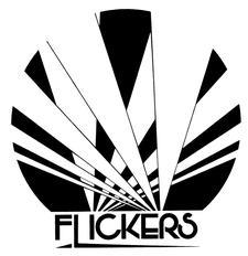 FLICKERS logo