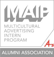 MAAEC logo