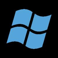 Windows Azure & Web Developers Communities: Holidays...