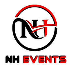 NH Events logo