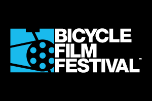 BFF San Diego Festival Pass