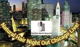 NATURALHAIRNIGHTOUT.COM CHICAGO LIVE CELEBRITY...