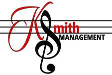 K. Smith Management & Promotion'z logo