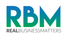 Real Business Matters logo