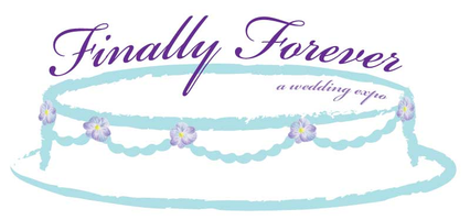 Finally Forever - A Wedding Expo