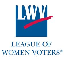 League of Women Voters of the CSRA Events | Eventbrite