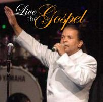 Gospel Music Weekend