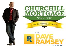 Home Buyer Workshop - Orange, CA