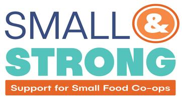 4th Annual Small and Strong Conference