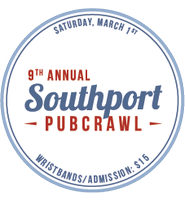 9th Annual Special Olympics Southport Pub Crawl