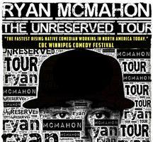 UnReserved Tour - Ottawa, ON