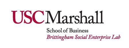 Master of Science in Social Entrepreneurship Informatio...
