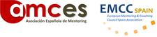 AMCES/EMCC Galicia logo
