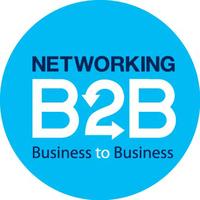 Networking B2B - Wednesday, April 2, 2014
