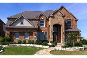 Learn How to SAVE THOUSANDS OF DOLLARS on a NEW HOME PU...