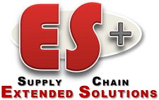 Q Data USA, Inc. logo