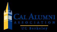 Orange County, California - New Student Reception