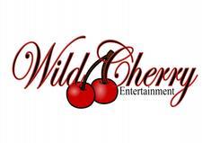 wild cherry entertainment logo