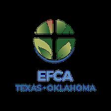 EFCA Texas-Oklahoma District logo