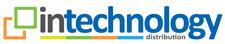 inTechnology Distribution logo