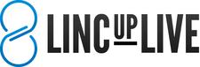 LincUpLive Ltd logo
