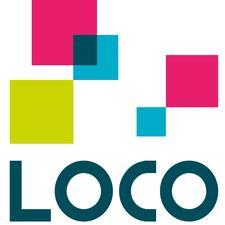 LOCO numérique logo