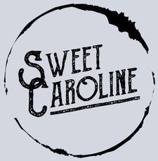 Sweet Caroline logo