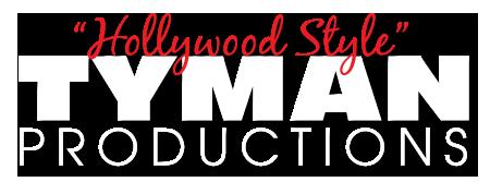 Tyman's Comedy After Dark: Spring Comedy Festival...