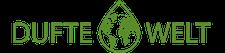 Dufte Welt Quaritsch GmbH logo
