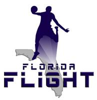 Florida Flight Habitat for Humanity Fundraiser Game
