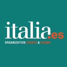 ITALIA.ES logo