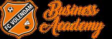 Business Academy FC Volendam logo