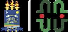 """GT - TREINAMENTOS GERENCIAIS / HU-UFPI"""" logo"""