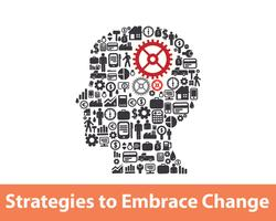 Embracing Change Workshop - Strategies for Life and...