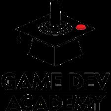 GameDev Academy logo