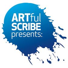 ArtfulScribe logo