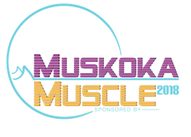 MUSKOKA MUSCLE 2018