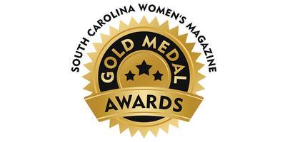Gold Medal Awards Gala
