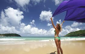 5 days 4 nights Punta Cana, DR (All Inclusive) $959.00