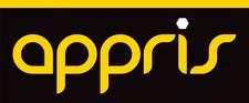 Appris Management Limited logo