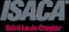 ISACA St. Louis logo