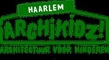 Archikidz Haarlem logo