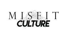 Misfit Youth logo