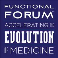Functional Forum: Accelerating the Evolution of Medicine