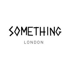 Something London logo