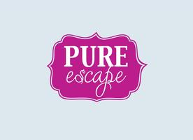 PURE Escape - Extended Early Registration