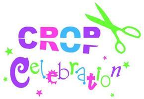 Crop Celebration 2014