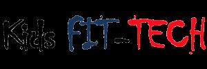 Saturday Kids Fit-Tech 2014