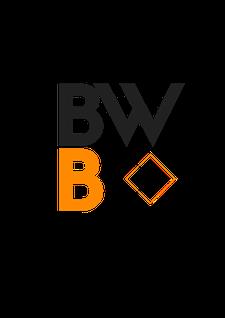 Brunching While Black  logo