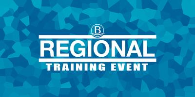 MI - Bonvera Regional Training Event (RTE)